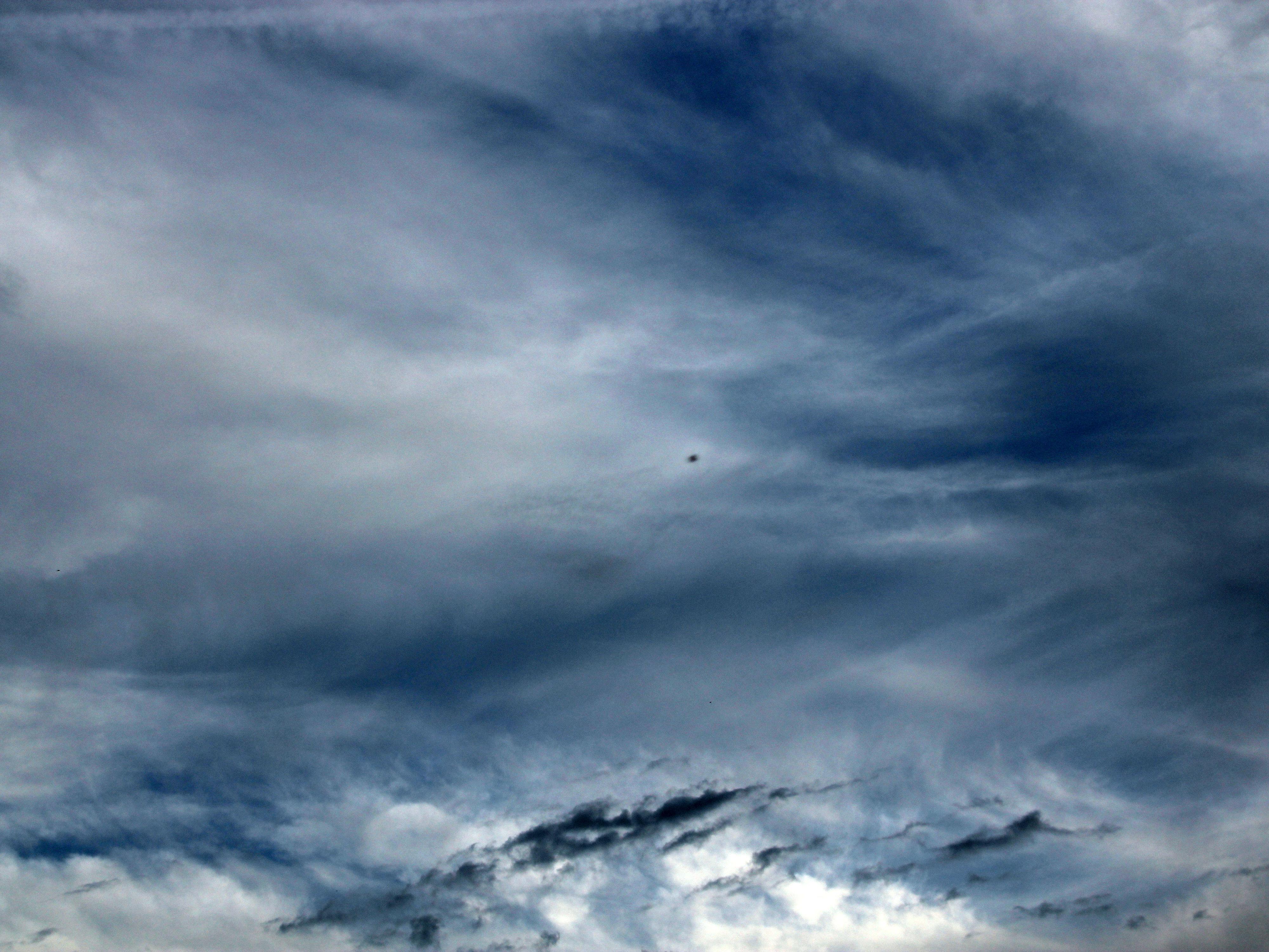 HIMMEL und Wolken Texturen - Hintergrund Bilder - kostenlos und ...