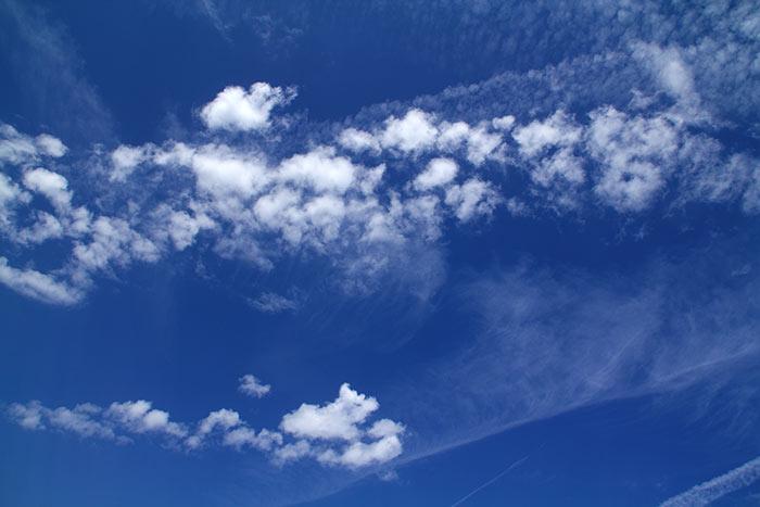 Himmel Wolken Texturen - Hintergrundbilder - kostenlos und ...